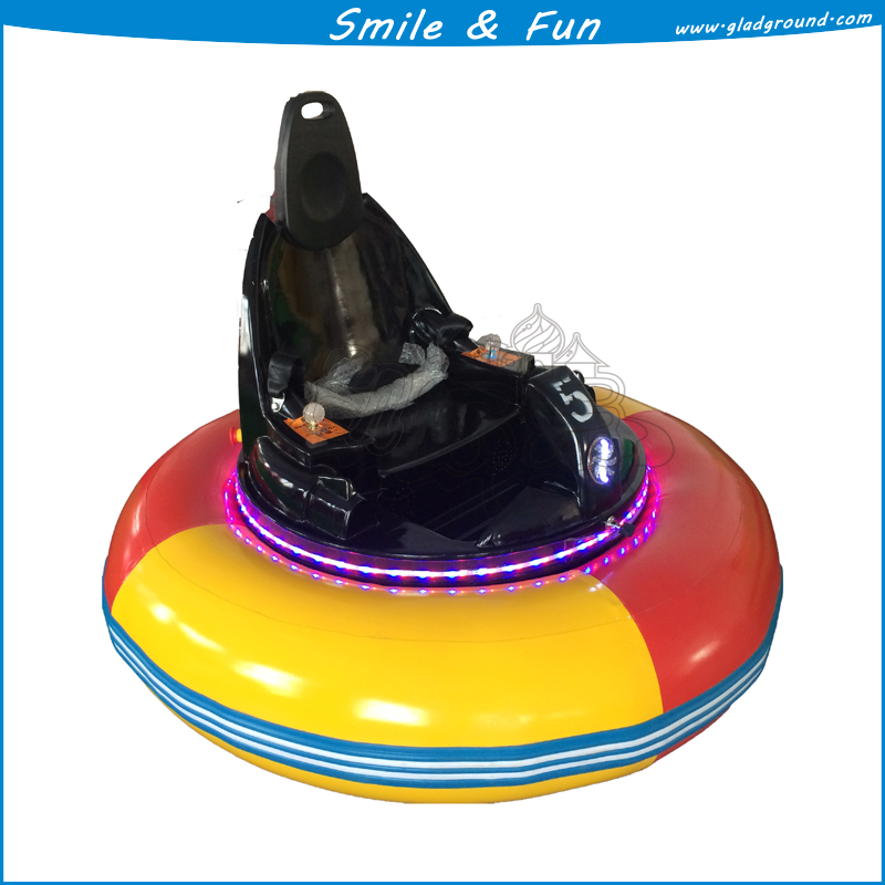 Battery Bumper Car All Colors Available Ice Bumper